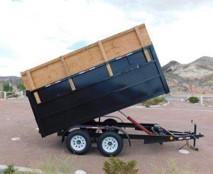 dumpster-rental-Henderson-NV